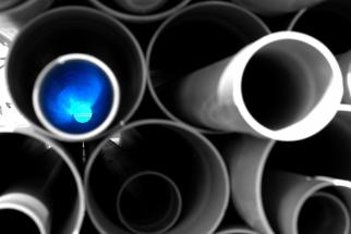 tube-bleu